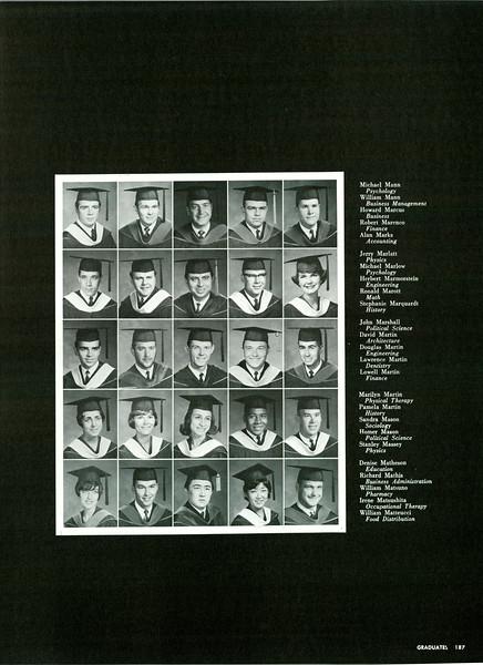 uschist-er-1966~0198.jpg