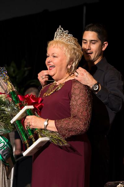 Ms. Pasadena Senior Pageant_2016_239.jpg
