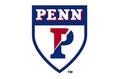 Pennsylvania, University of (2009 - 2013)