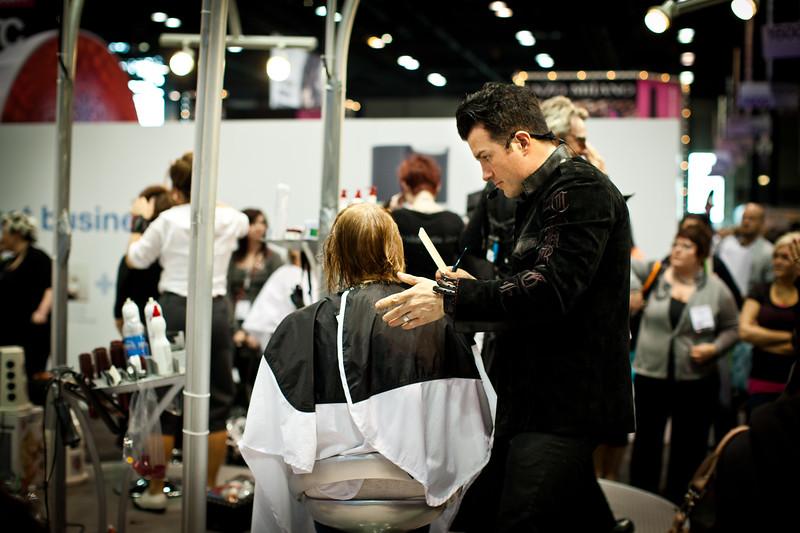 beauty show 2011-43.jpg