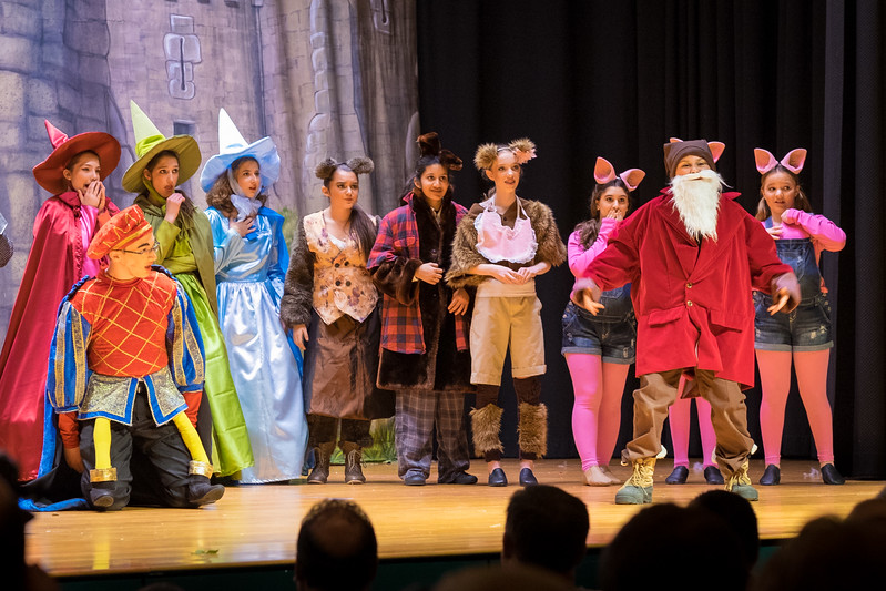 2015-03 Shrek Play 2683.jpg
