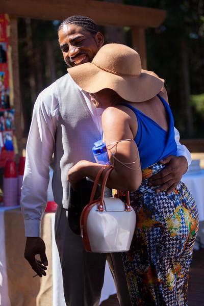 ALoraePhotography_Kristy&Bennie_Wedding_20150718_322.jpg