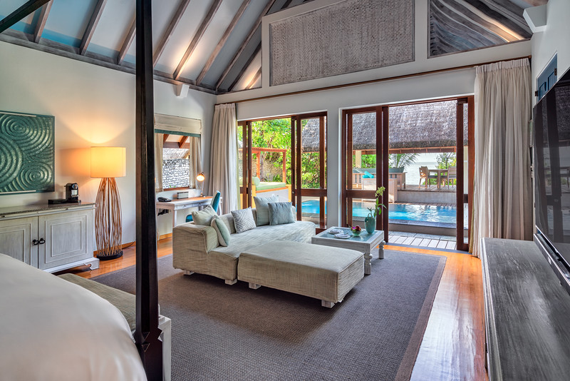 2019 copy. Maldives - Four Seasons Landaa Giraavaru, Villa Room.jpg