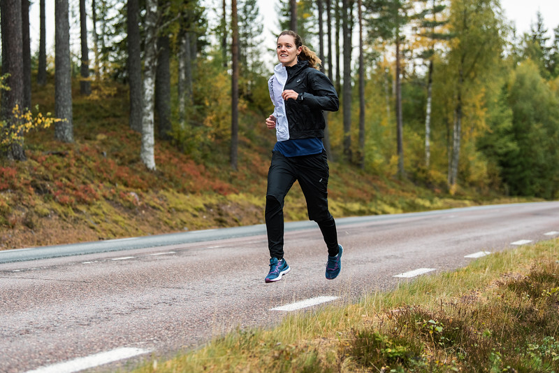 RUN_TRAIL_SS20_SWEDEN_MORA-4800.jpg