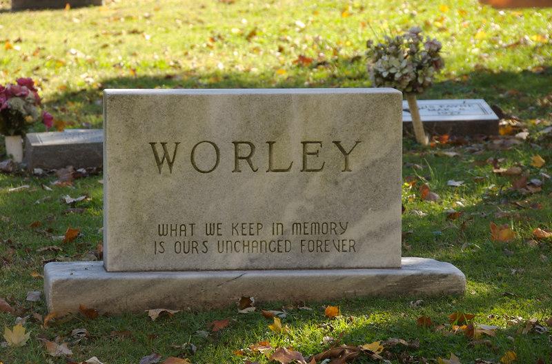 tombstone 1 of 10.jpg