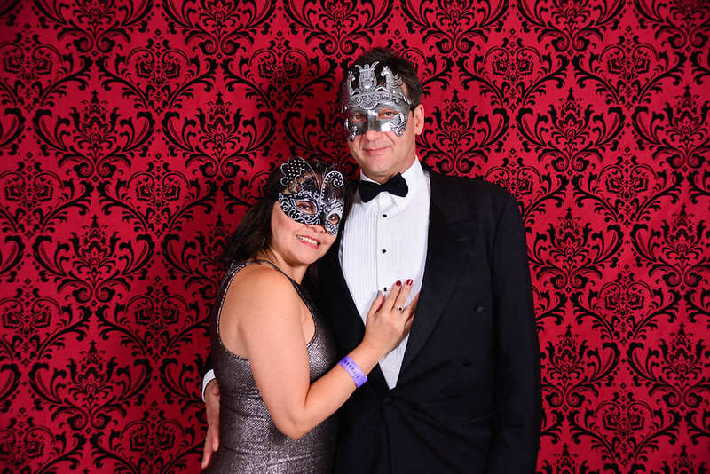Edmonton-Photo-Booth-Photographer-Steven-Li-Photography-Alberta-Professional-Photobooth-Party-Wedding-Event-11.jpg