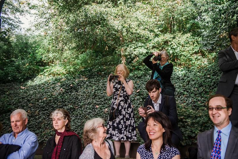 Stacey & Bob - Central Park Wedding (37).jpg