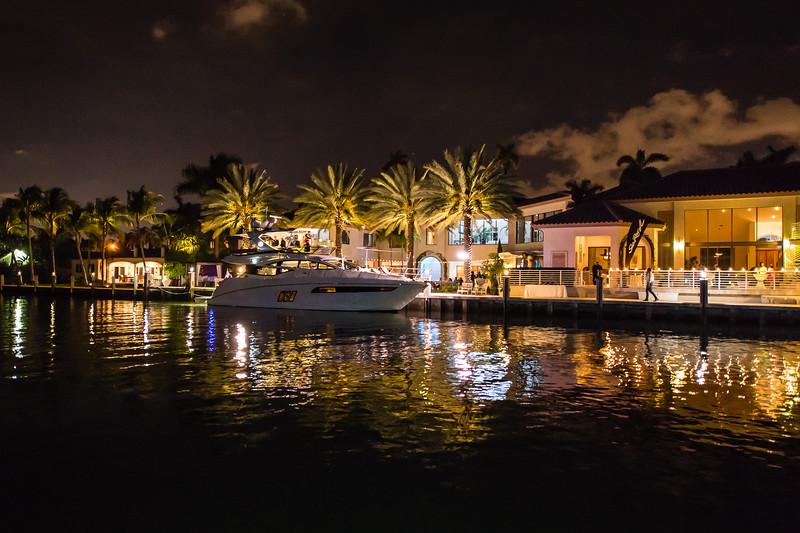 Sea Ray 590 Fort Lauderdale-169.jpg