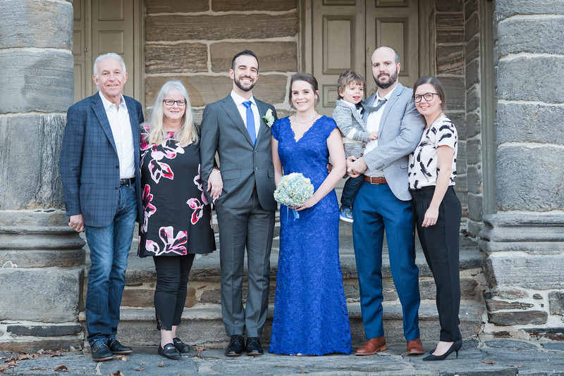 Beth and Jon Family Formals and Portraits-22.jpg