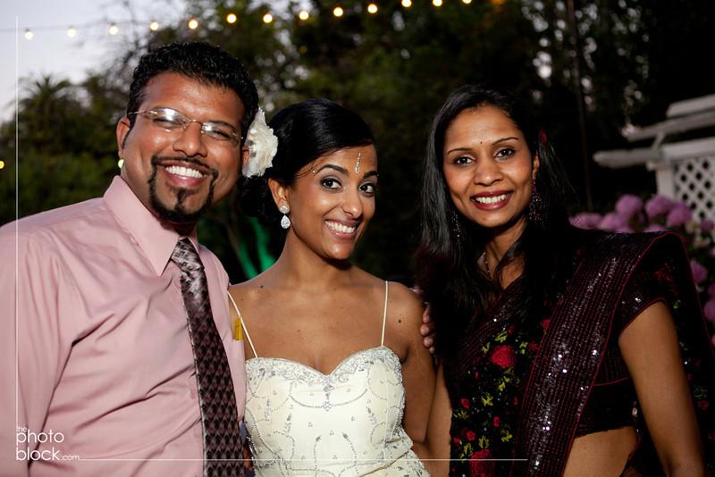 20110703-IMG_0430-RITASHA-JOE-WEDDING-FULL_RES.JPG
