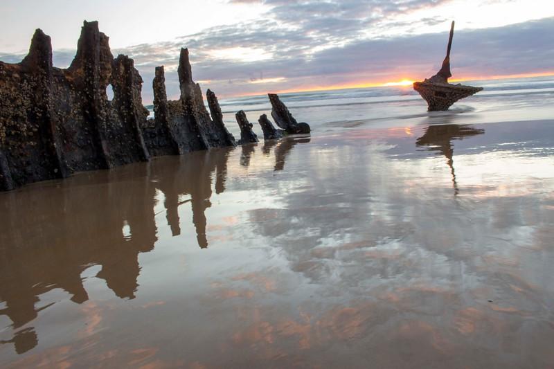 Australia_591.jpg