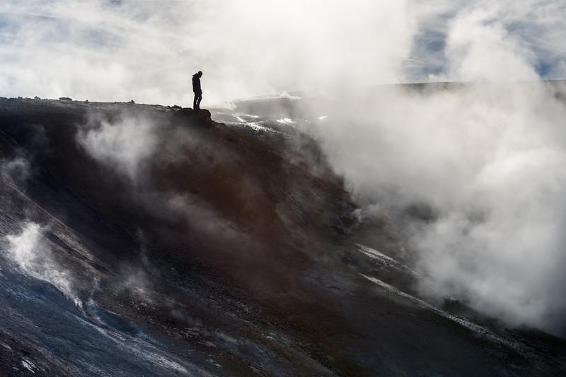 3882_Iceland.jpg