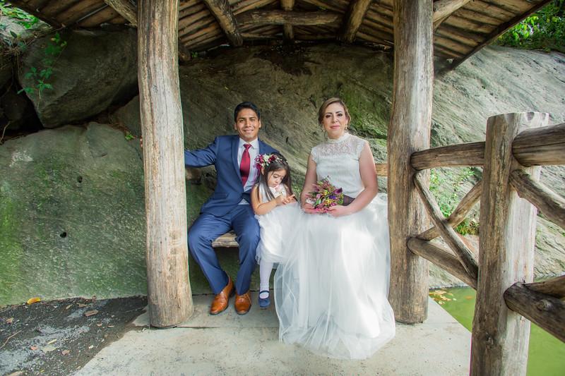 Central Park Wedding - Cati & Christian (112).jpg