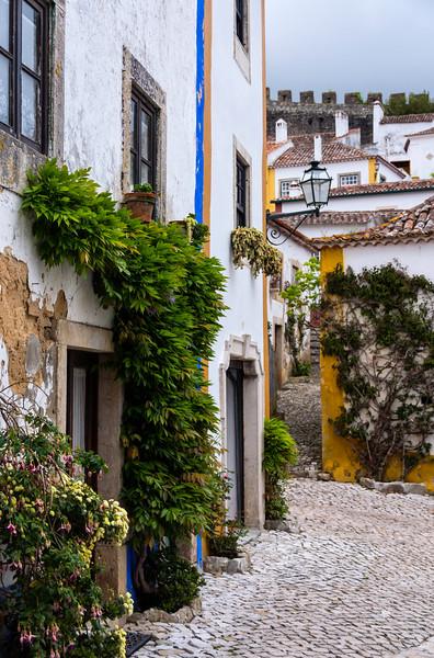 2016 Portugal_Obidos-17.jpg