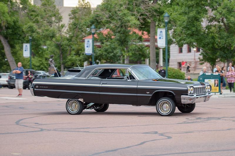 1421 Impala