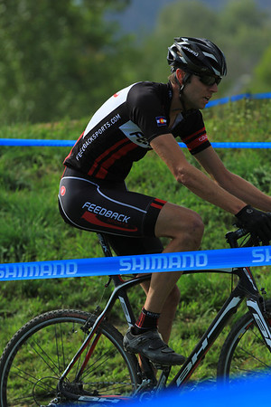 Cyclo X Valmont (photo credit Mike Schaub)