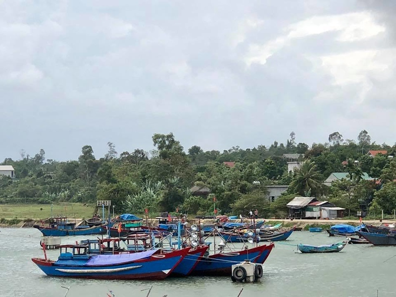 Fishing village.jpg