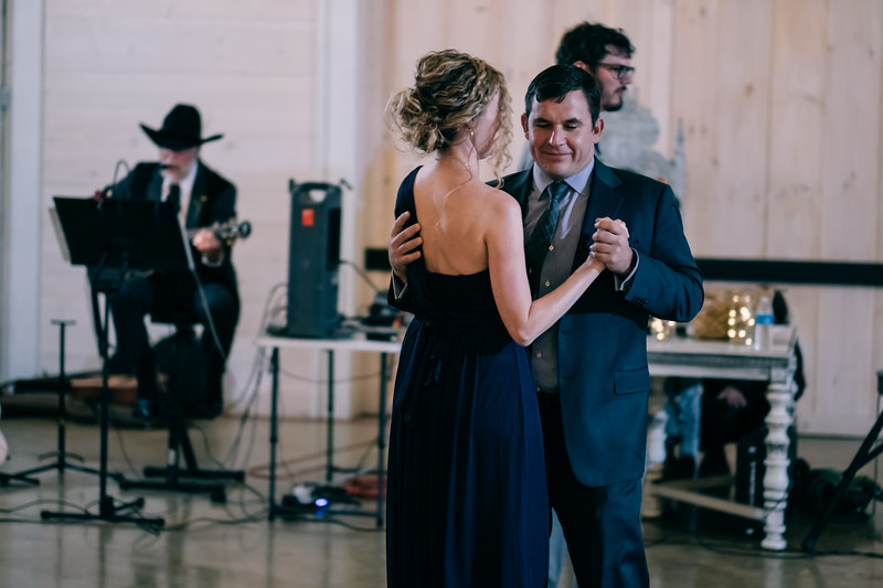 Cox Wedding-485.jpg