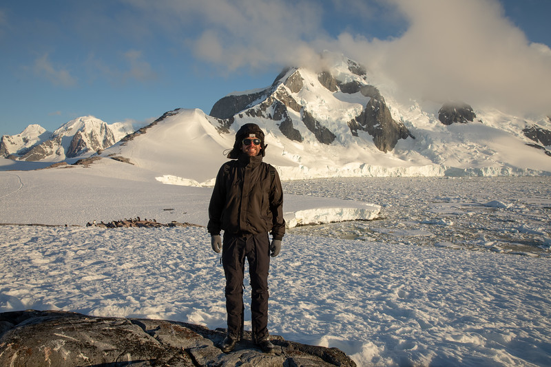 2019_01_Antarktis_04915.jpg