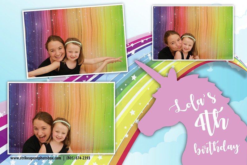 Lola's_4th_bday_Prints (43).jpg