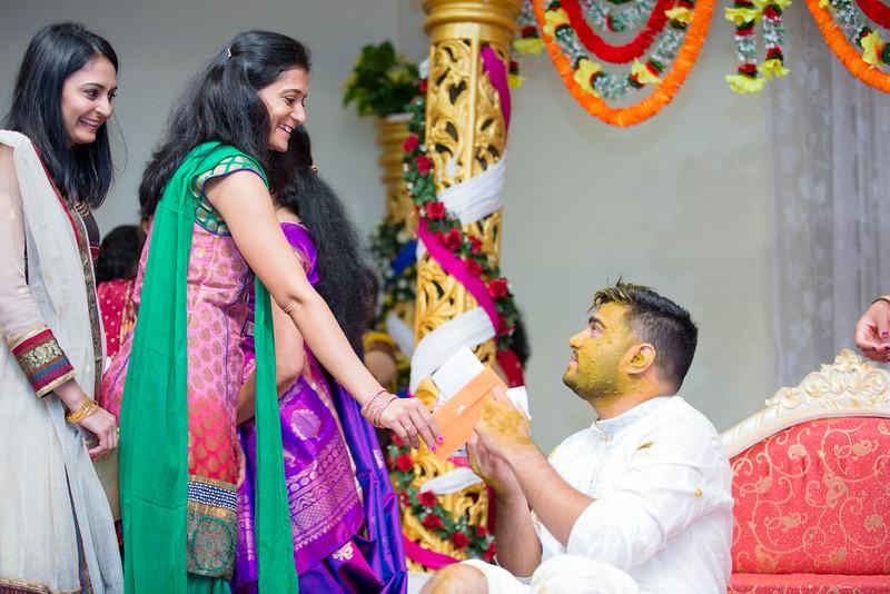 Le Cape Weddings - Niral and Richa - Indian Wedding_-55.jpg