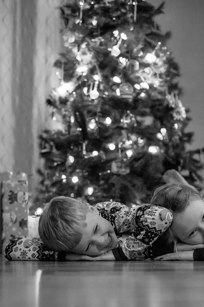 Christmas2019-31.jpg