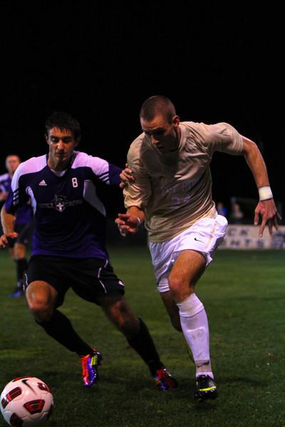 Bunker Men's Soccer, Sept 24, 2011 (41 of 50).JPG