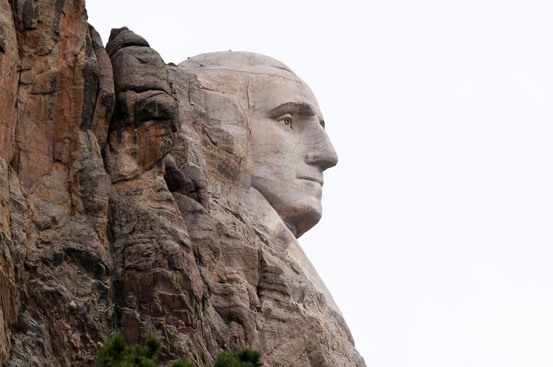 20111008 Mr Rushmore-2907.jpg