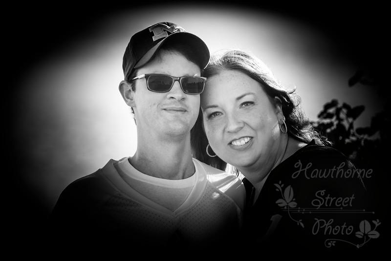 Chris and Gretchen-a26c.jpg
