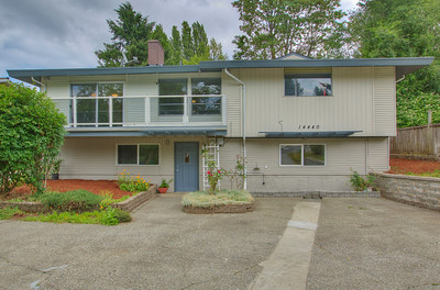 14440 58th Ave S Tukwila, Wa.