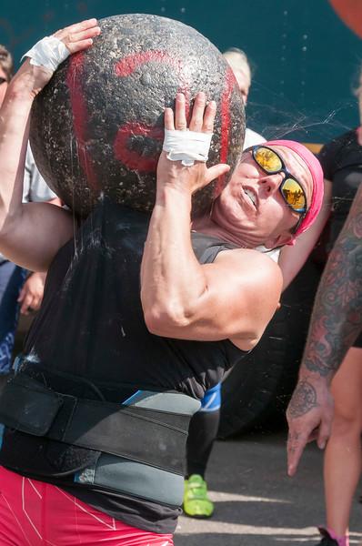 TPS Strongman 2014_ERF2500.jpg