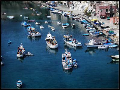 Procida Isle (2007)