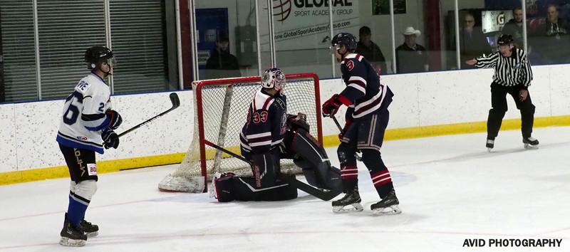 OkotoksBisons Junior Hockey Oct13 (56).jpg