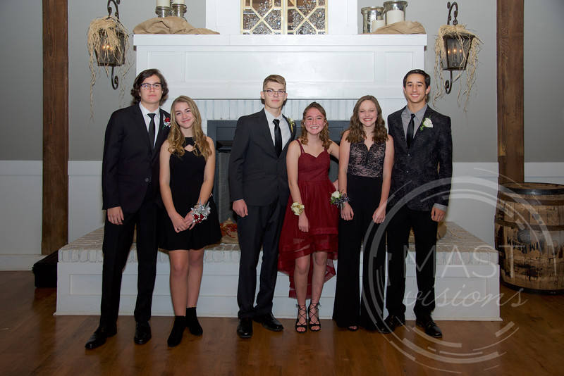 Fall Formal (26 of 209).jpg