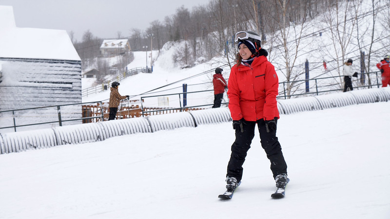 Mont-Tremblant-Quebec-Ski-School-05.jpg