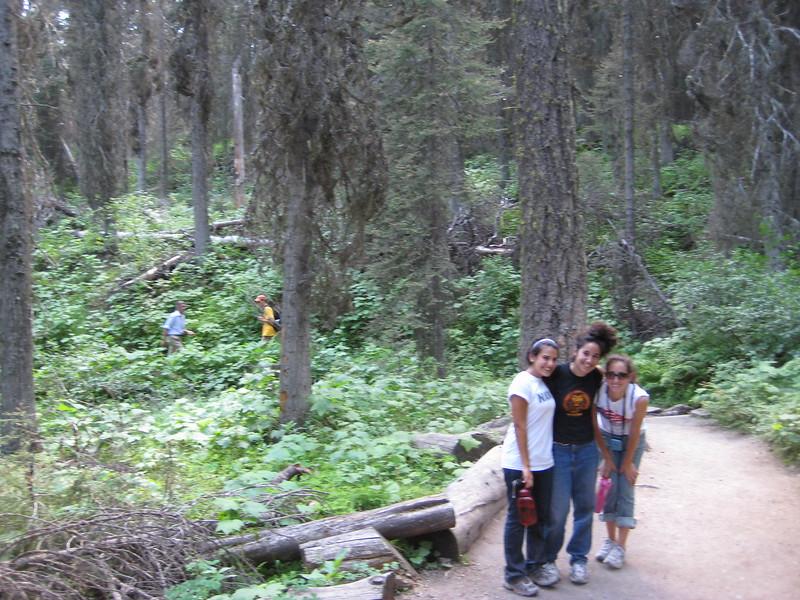 2008-07-24-YOCAMA-Montana_1827.jpg