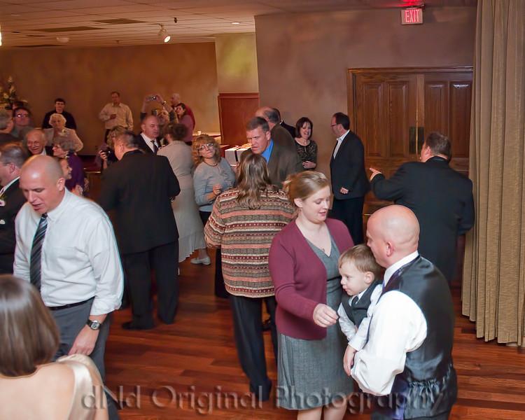 344 Tiffany & Dave Wedding Nov 11 2011 (10x8).jpg