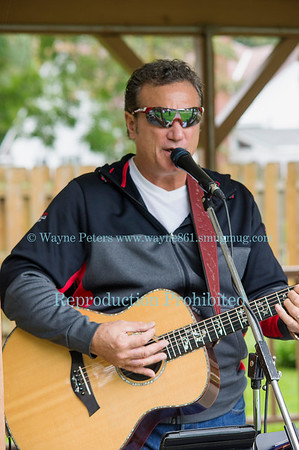 Youngstown Arts and Music Festival 2018