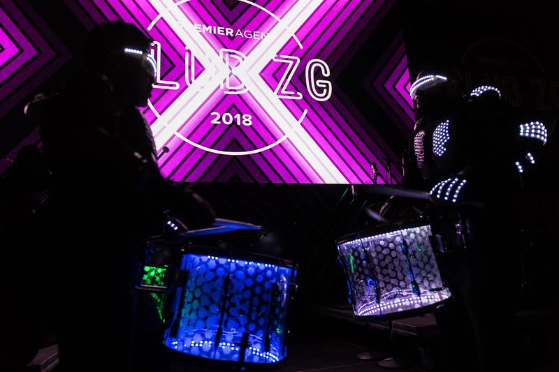 20181029-Event1-72.jpg