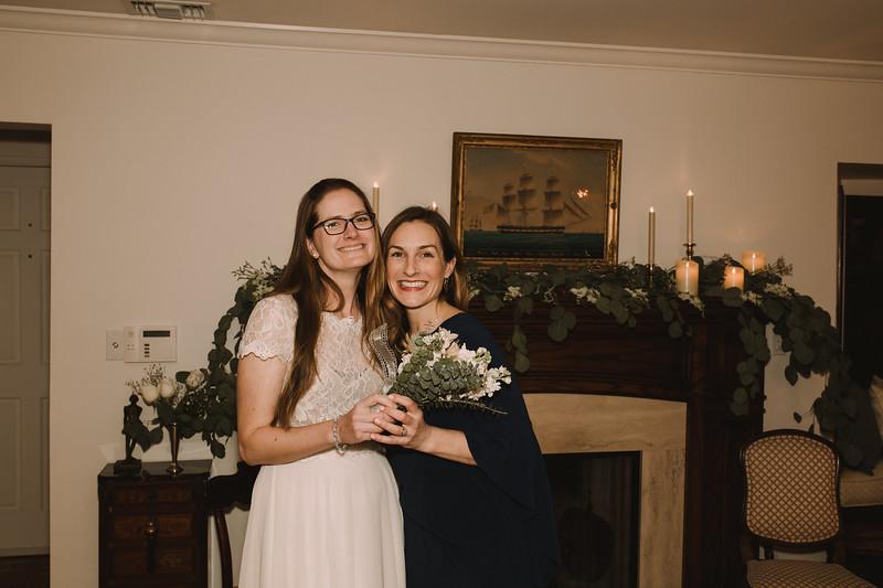 Jenny_Bennet_wedding_www.jennyrolappphoto.com-409.jpg
