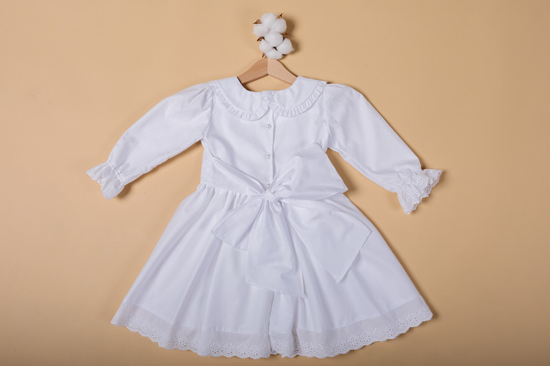 Rose_Cotton_Products-0108.jpg