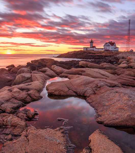 2020_12_Eastern Point sunset20201210-3M3A1483_Luminar4-edit-Edit-Edit-3.jpg