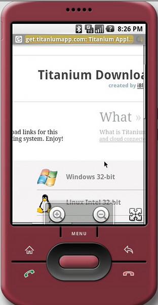 TiDev-AppsWorking.mp4