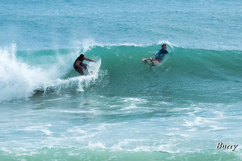 2019-10-08-Surf--180.jpg