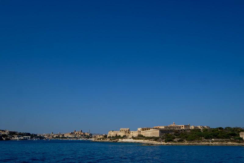 Malta-160821-131.jpg