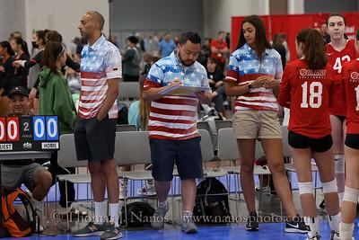 2021-07-04 - HUSKY 16 Tony - USA Volleyball National Championships Las Vegas