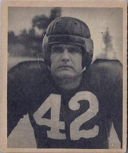 1948 Bowman