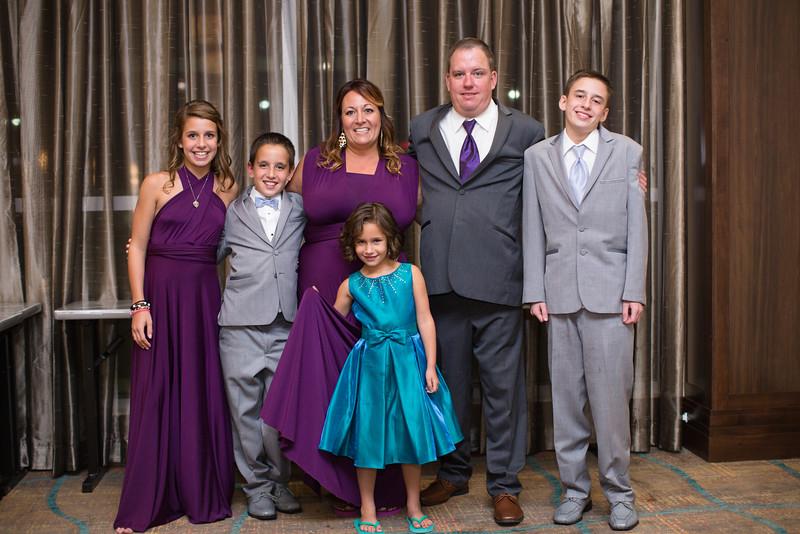 Le Cape Weddings - Jordan and Christopher_A-618.jpg
