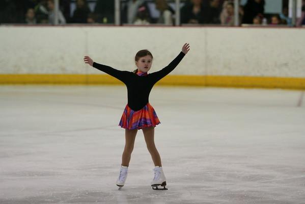 2008 Skate Cincinnati