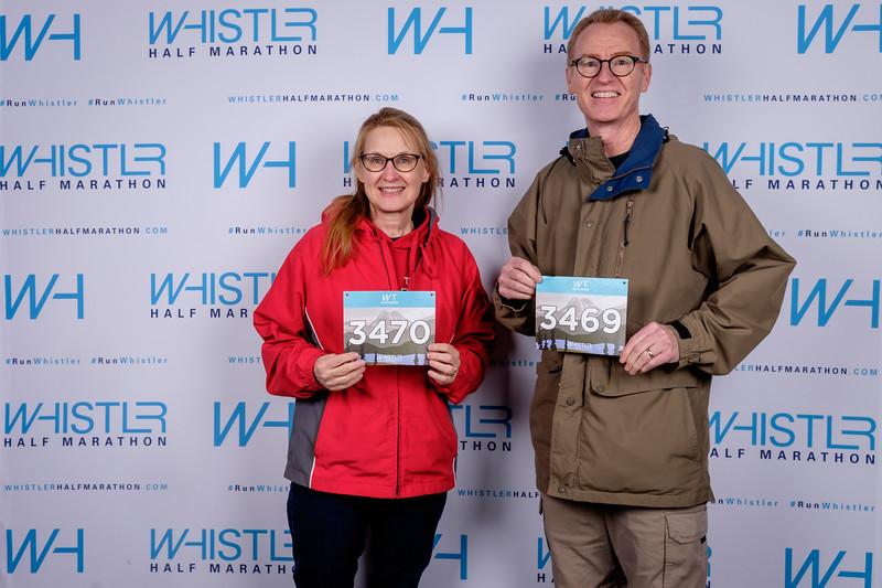 2018 RS WHM Photo Booth-104.jpg